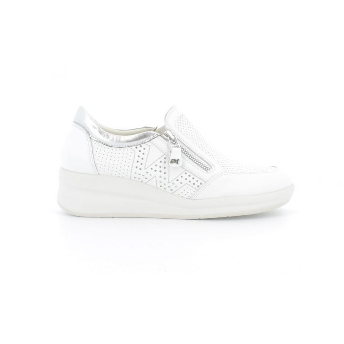 R20230-Bianco